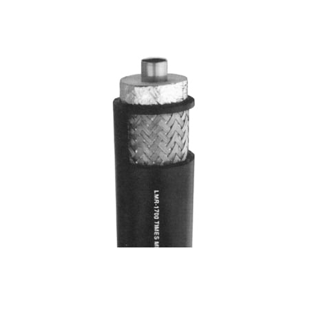 LMR1200-DB Cable
