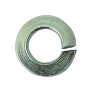 stainless lock washers