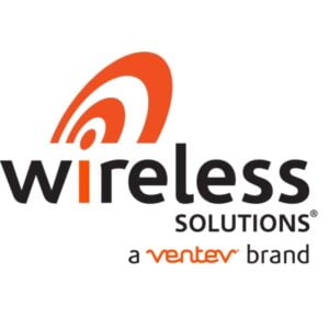 Wireless Solutions Radio Antennas, Coaxial Cables