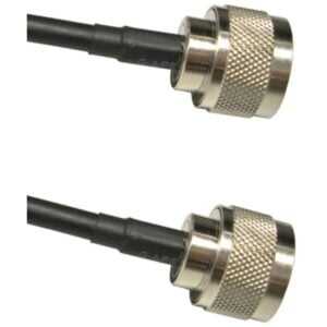 VENTEV NM to NM Cable Assembly